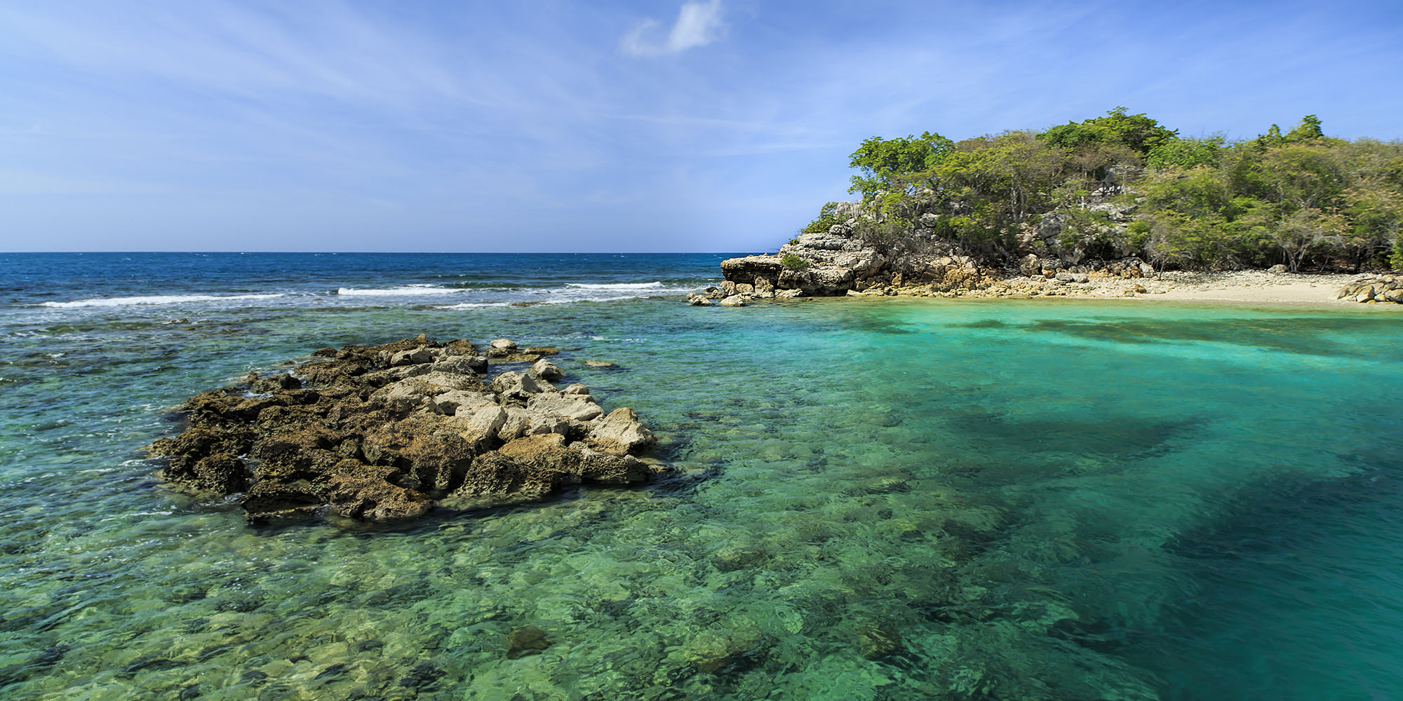 labadee the ultimate caribbean destination